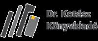 Dr. Kotász Könyvkiadó